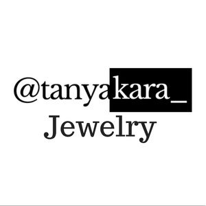 Jewelry - Shop my jewelry line!